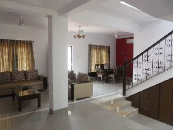 3 Bhk Villa 225sqmt. for Sale in Saligao, North-Goa.(1.50Cr)