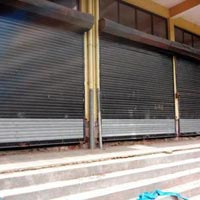 28 Sq. Meter Commercial Shops for Rent in Panjim