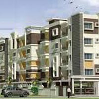3 BHK Flats & Apartments for Rent in Porvorim