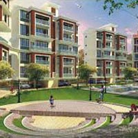 2 BHK Flats & Apartments for Sale in Saligao