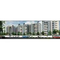 2 BHK Flats & Apartments for Rent in Porvorim