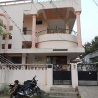 3 BHK Individual House/Home for Rent in Arpora