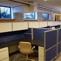 39 Sq. Meter Office Space for Rent in Panjim