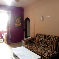 1 Bhk 64sqmt. flat for Sale in Calangute, North-Goa.(32L)
