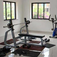 1 Bhk 82sqmt. flat for Sale in Candolim, North-Goa.(62L)
