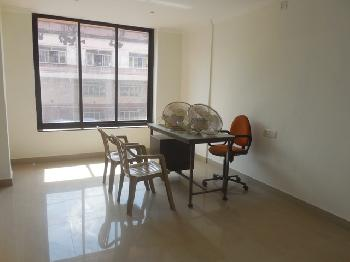 Office premises 20sqmt for Rent in Mapusa, North-Goa (20k)