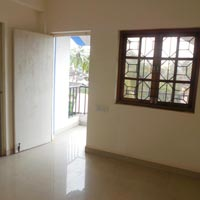 2 95sqmt. flat brand new flat for Sale in Mapusa, North-Goa.(38.50L)