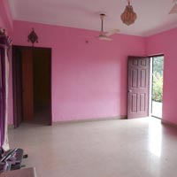 2 Bhk 108sqmt. flat for Sale in Porvorim, North-Goa.(55L)