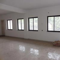 Office premises 75sqmt. for Rent in Mapusa, North-Goa.(45k)
