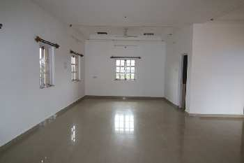 5 Bhk Independent Bungalow for Sale in Porvorim, North-Goa.(2.25Cr)