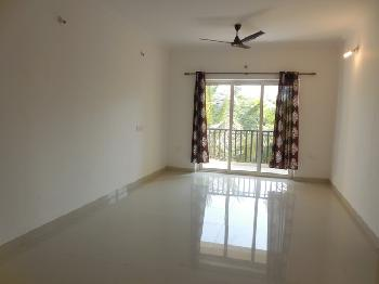 3 BHK Flats & Apartments for Sale in Mapusa