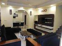 5 BHK Individual House for Sale in Mapusa, Goa