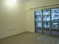 2 BHK Flats & Apartments for Sale in Caranzalem