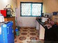 2 BHK Flats & Apartments for Sale in Mapusa