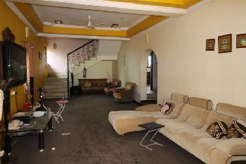 4 BHK Individual House for Sale in Porvorim, Goa