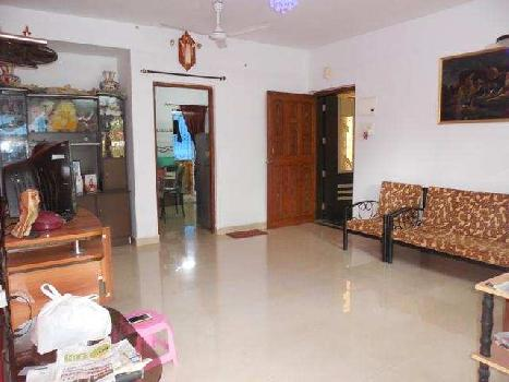 2 BHK Flats & Apartments for Sale in Saligao, Goa