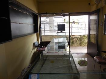 23 Sq. Meter Commercial Shops for Sale in Mapusa