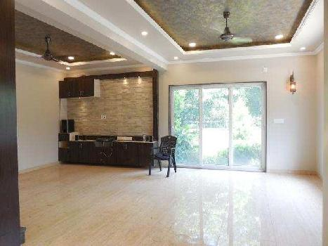 4Bhk Independent Bungalow brand new for Sale in Kadamba plateau, Old-Goa.(2.20Cr)