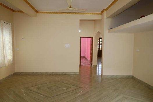 4Bhk Independent Bungalow  for Sale in Verla-Mapusa, North-Goa.(1.90Cr)
