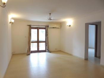 2 BHK Flats & Apartments for Sale in Arpora, Goa