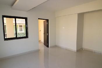 2 BHK Flats & Apartments for Sale in Porvorim, Goa