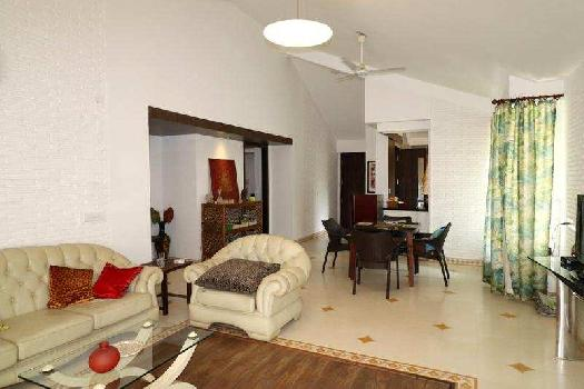 2 BHK Flats & Apartments for Sale in Reis Magos, Goa