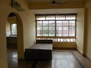 2 BHK Flats & Apartments for Rent in Porvorim, Goa
