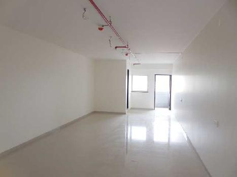 68Sqmt Office premises for Rent in Patto-Panjim, North-Goa.(35k)