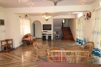 3 BHK Individual House for Sale in Goa