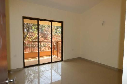 3 BHK Flats & Apartments for Sale in Betim, Goa