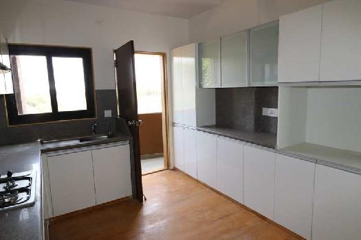 2 BHK Flats & Apartments for Sale in Dona Paula, Goa