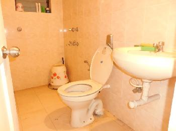 2 BHK Flats & Apartments for Rent in Mapusa, Goa