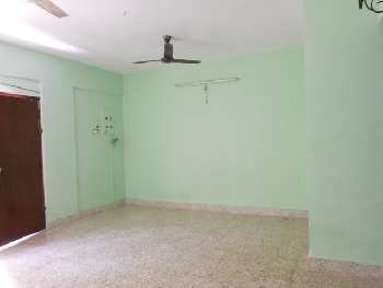 3 Bhk 110sqmt flat for Rent in Mapusa, North-Goa.(15k)