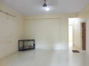 3 Bhk 118sqmt flat for Sale in Betim, Porvorim North-Goa.(52L)