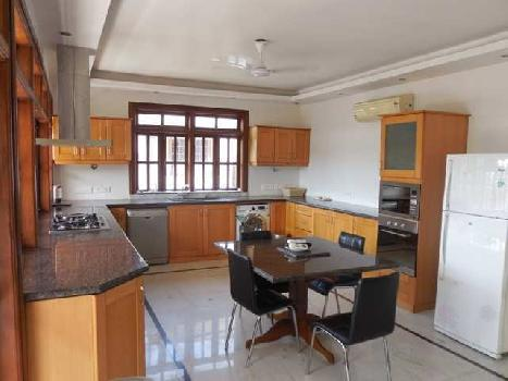 3 Bhk 352sqmt Villa furnished for Sale in Candolim, North-Goa.(3Cr)