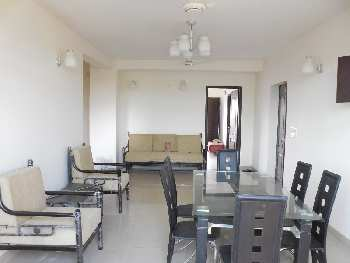 3Bhk 134sqmt flat for Sale in Porvorim, North-Goa. (85L)