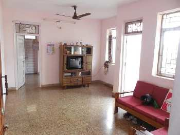 2 Bhk 70sqmt flat Semi-furnished for Sale in Mapusa, North-Goa.(28L)