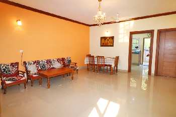 3Bhk 176sqmt Villa furnished for Sale in Porvorim, North-Goa.(1.95Cr)