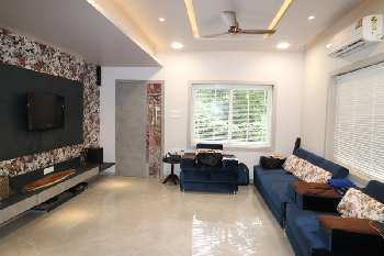 4 Bhk 232sqmt Twin Villa for Sale in Socorro, Porvorim, North-Goa.(1.35Cr)