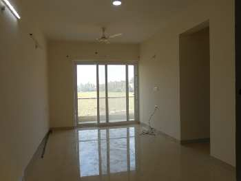 2 Bhk 110sqmt flat Brand new for Rent in Karaswada-Mapusa, North-Goa.(18k)