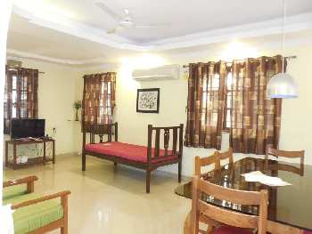 3Bhk Villa 170sqmt furnished for Sale in Verla-Mapusa, North-Goa.(1.70Cr)