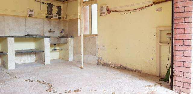 Shop 20sqmt for Rent in Calangute, North-Goa.(30k)