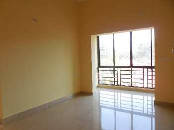 1Bhk flat 47sqmt brand new for Sale in Moira-Mapusa, North-Goa.(25L)