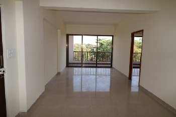 3 Bhk 145sqmt flat brand new for Sale in Porvorim, North-Goa.(78L)