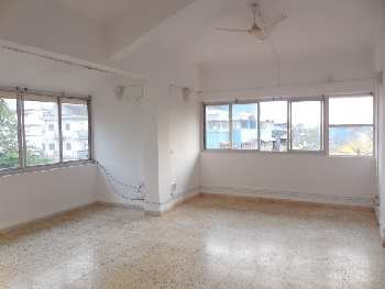 37sqmt Office premises for Rent in Porvorim, North-Goa.(14k)