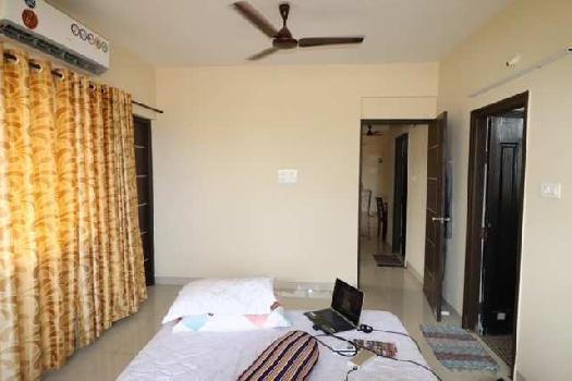 2 Bhk 108sqmt flat for Sale in Thivim-Mapusa, North-Goa.(46L)