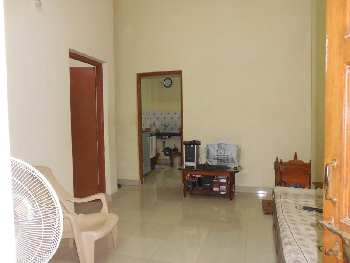 1 Bhk 60sqmt flat for Sale in Cunchelim –Mapusa, North-Goa.(25L)