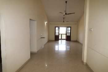 3 Bhk 140sqmt Flat for Sale in Mapusa, North-Goa.(56L)
