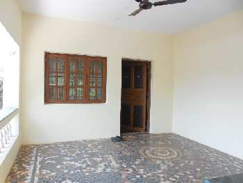 2 Bhk 140sqmt. flat fully furnished for Rent in Porvorim, North-Goa.(25k)
