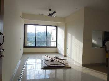 2 Bhk 110sqmt Brand new flat for Rent in Porvorim, North-Goa.(17k)